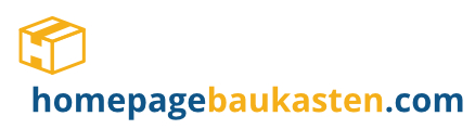 homepagebaukasten.com
